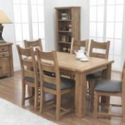 Danube_1400_Dining__Danube_Chairs_-_closed_MED