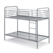 Brodie-Bunk-Bed_A_WP-3