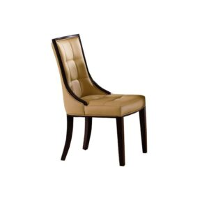 Marcello-Dining-Chair_A_SS-1