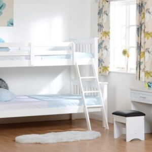 Cheap Bunk Beds Ireland Cp Furniture Sales