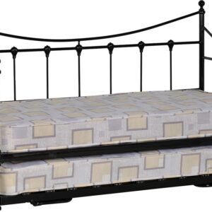 TORINO_DAYBED_AND_UNDERBED_BLACK_FEB_2014_3_1024x1024