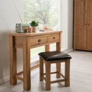 breeze_dressing_table_1_detail