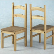 budmex_chairs