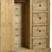 corona-1-door-4-drawer-low-wardrobe-2-424-p