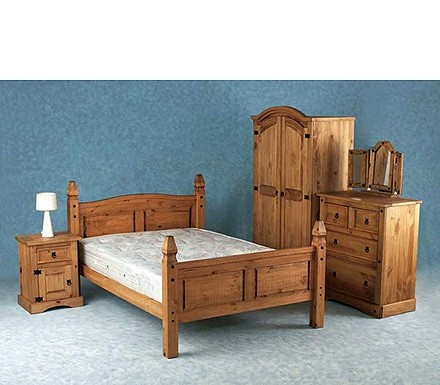 bedroom collections cp furniture sales. Black Bedroom Furniture Sets. Home Design Ideas
