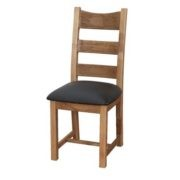 dan-chair2