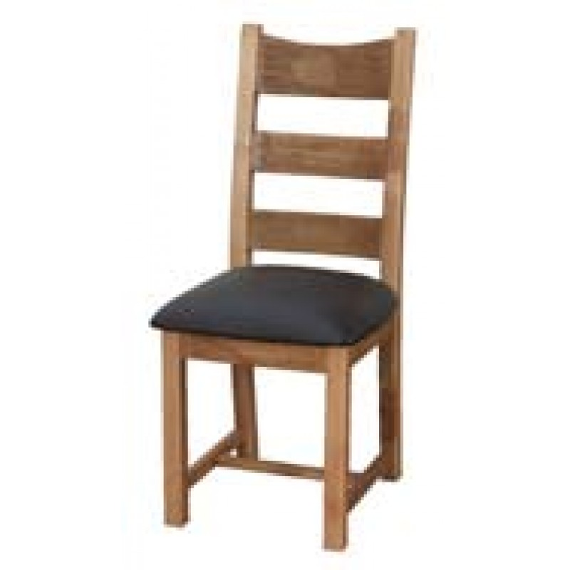 Danube Dining Chair Cp Furniture Sales