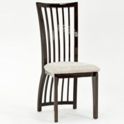 elgin_dining_chair_side__1