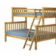 h-and-j-triple-bunk-pine