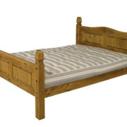 mexican-queen-bed-ws-1273-p