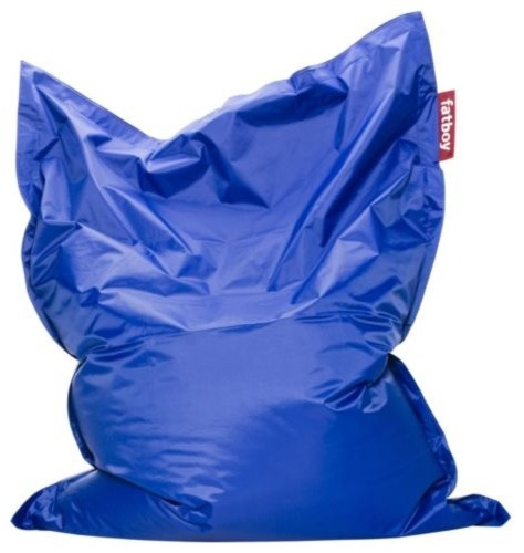 Modern Kids Bean Bag