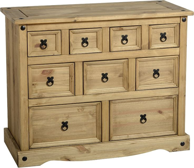 Corona Furniture Range For A Contemporary And Modern Home