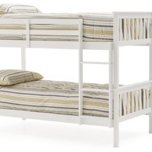 Bunkbeds Ireland Cp Furniture Sales